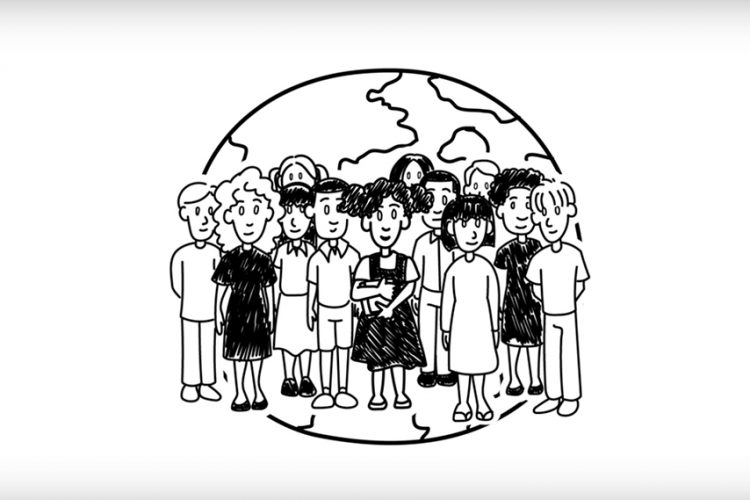 ดัชนีพัฒนาทุนมนุษย์ของประเทศไทย จะเพิ่มขึ้นได้อย่างไร