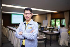 ดร.อุดม วงษ์สิงห์